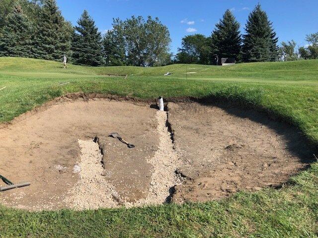 10 Bunker 3.jpg