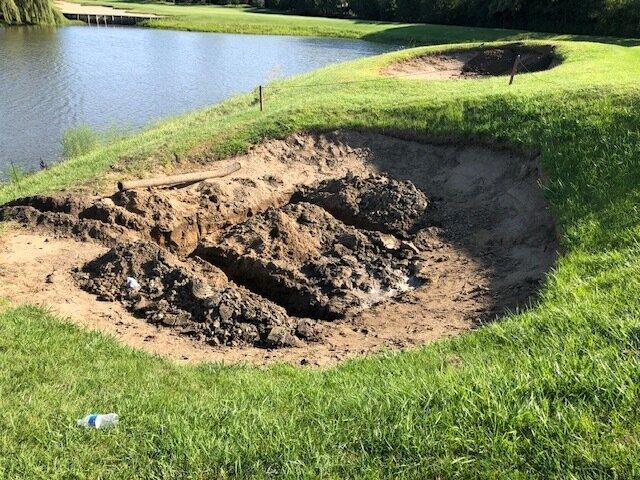 10 Bunker 2.jpg
