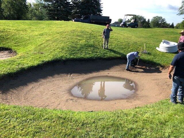 10 Bunker.jpg