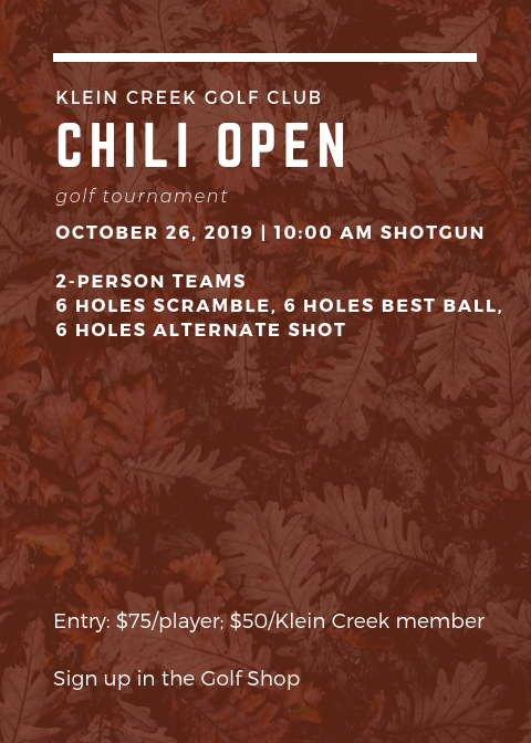 KC Chili Open flyer.png