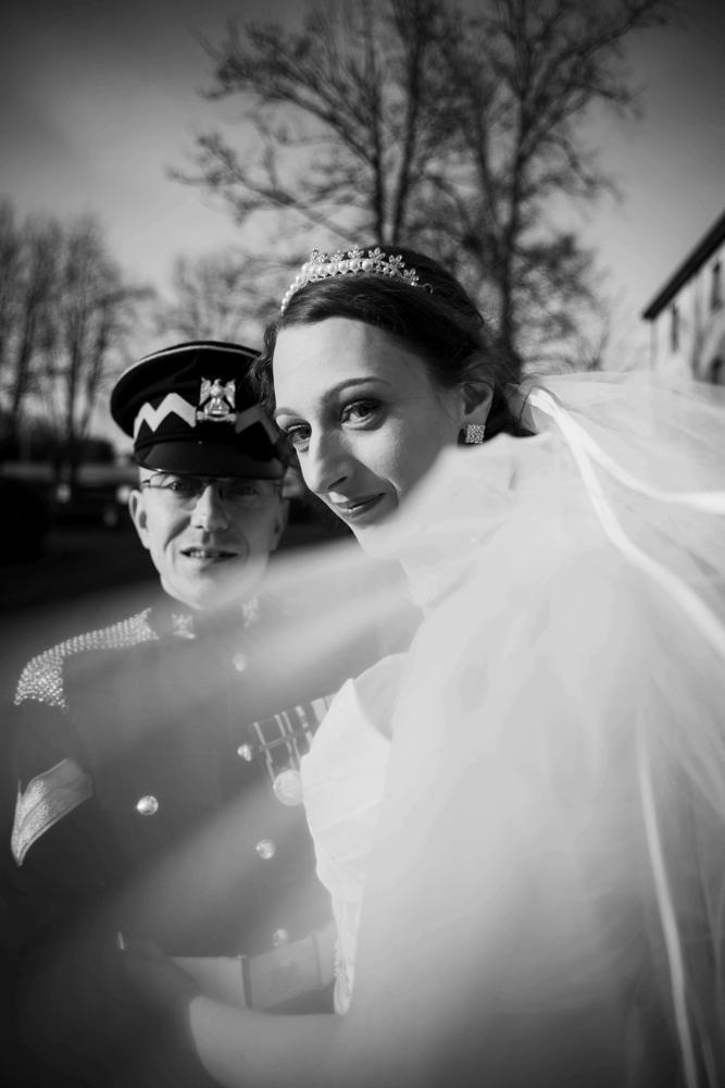 Vicky&Ross Wedding (217)-13.jpg