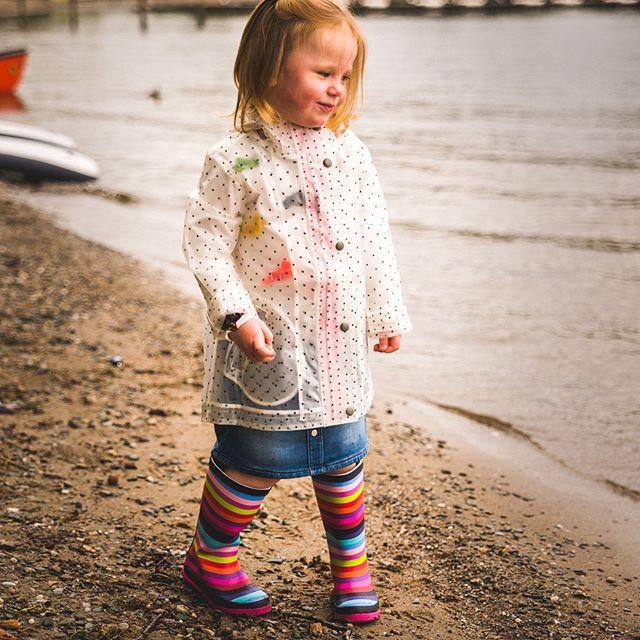 #kids #luss #lochlomond #children #portraitphotography #kidsfashion #natural #scotland #candidphotography #familyphotography #rainbow #beautifulphotography #child #childphotography #lussvillage