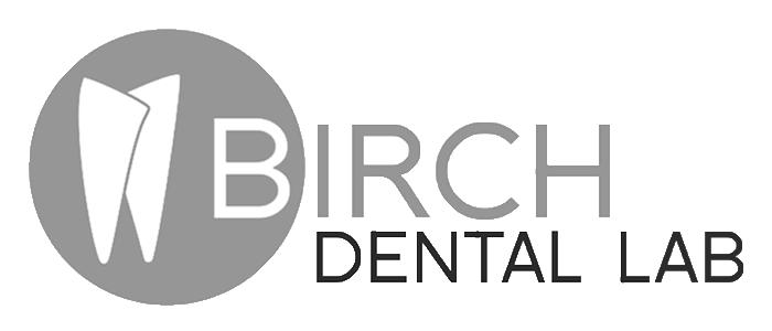 Birch Logo transp grey.png