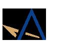 logo-icon-altitude-web.png