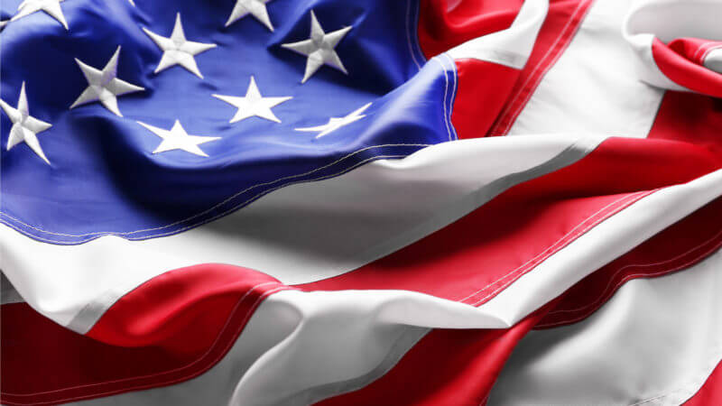 ALL RVSEAL PRODUCTS ARE MADE IN THE USA - QULITY IS OUR NUMBER ONE CONCERN