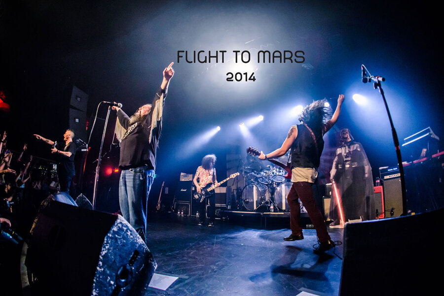 flight-to-mars2014.jpg