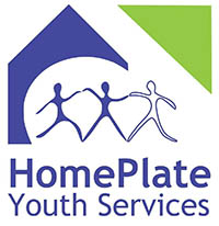 Homeplate Youth Services Logo