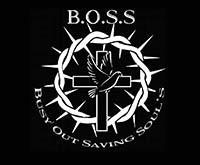 B.O.S.S. Turf Ministries