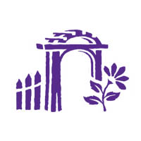 Portland Gateway Center Logo