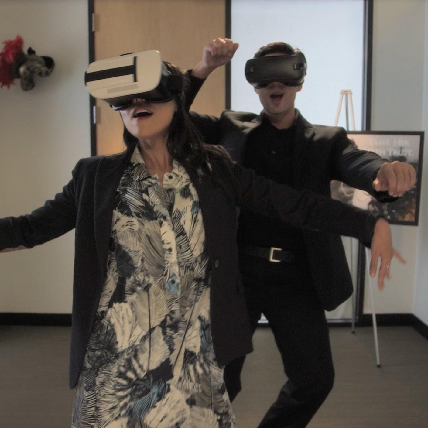 27.+Virtual+Reality+Dance.jpg