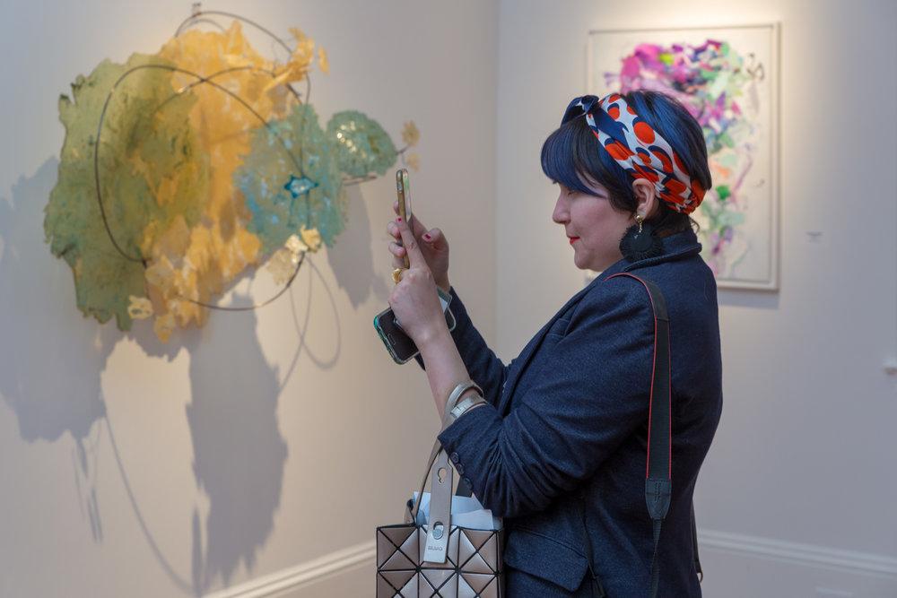 Cornell+Museum+-+Flora+-+3-28-2018-89.jpg
