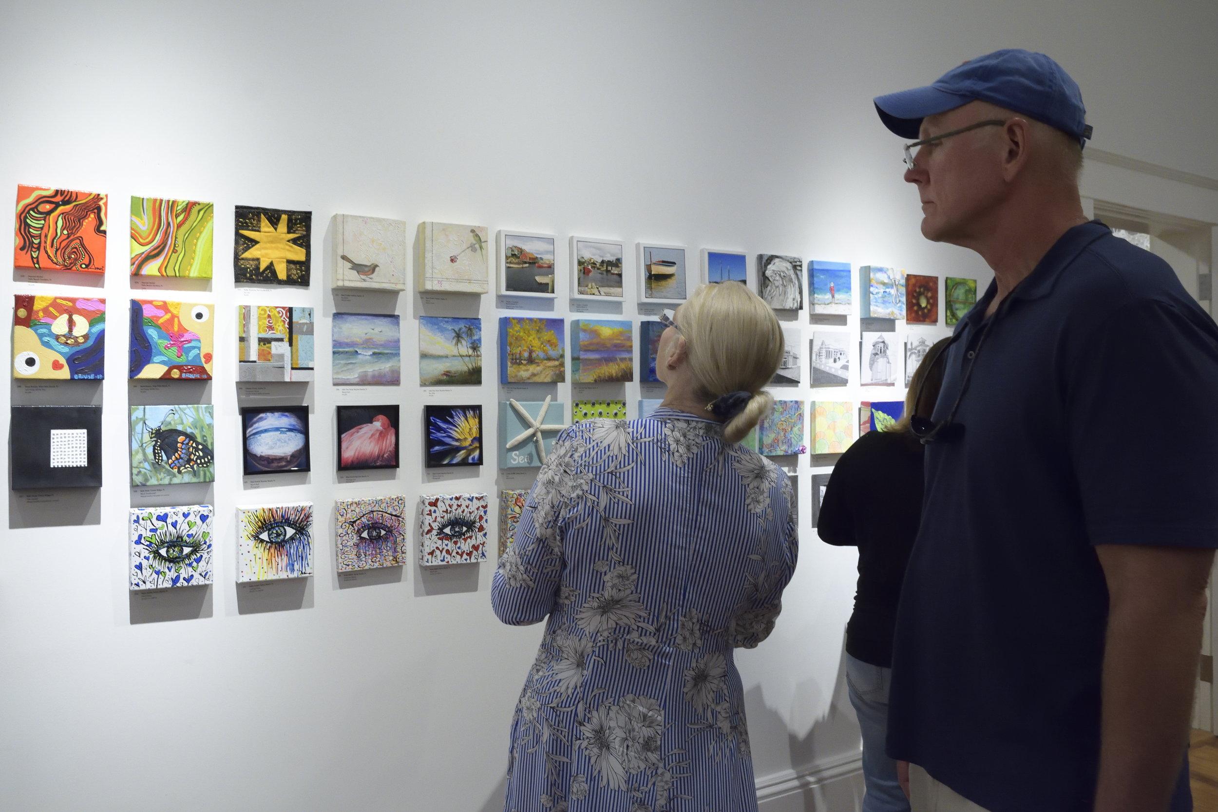 6X6_Exhibition_2018__27.jpg