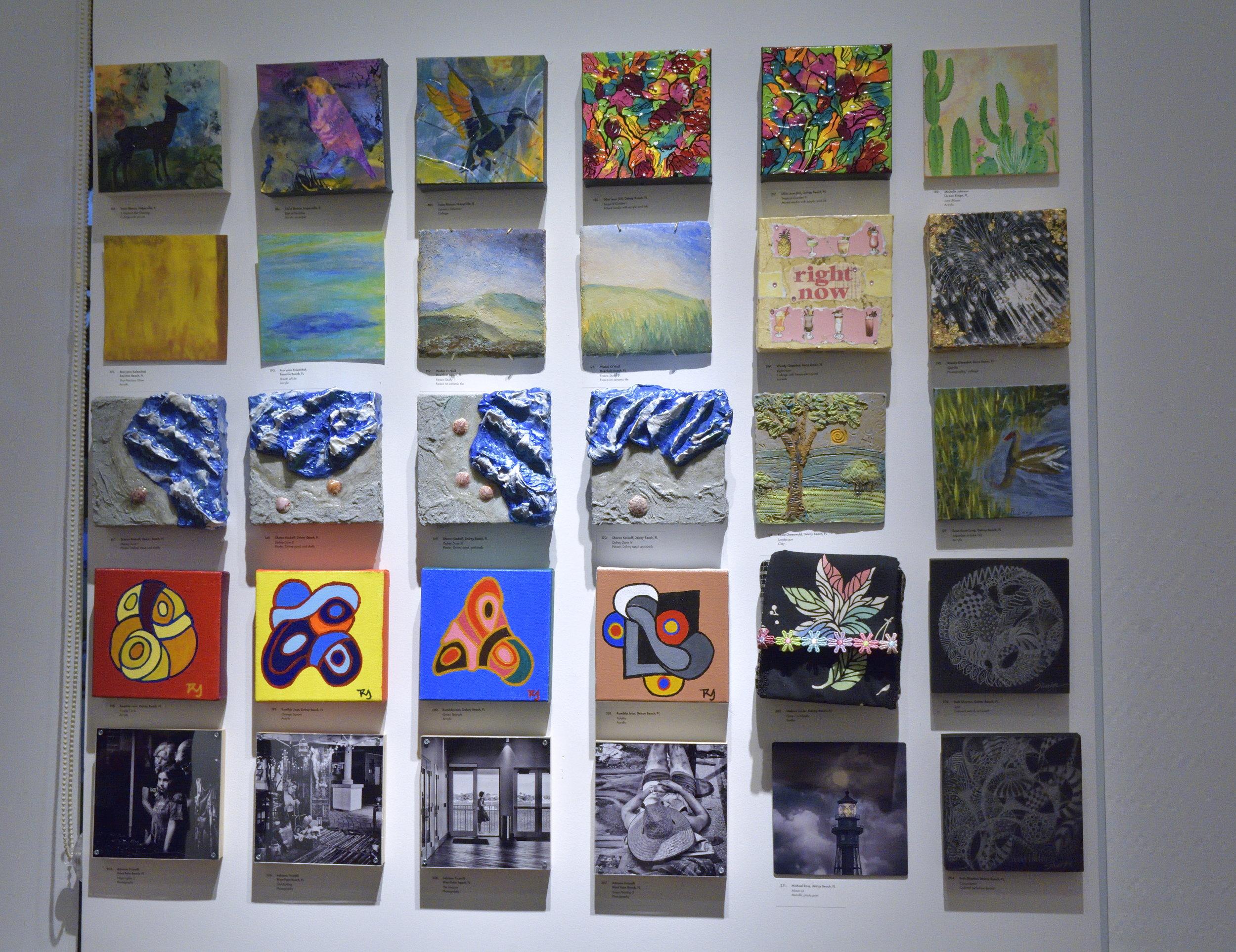 6X6_Exhibition_2018__18.jpg