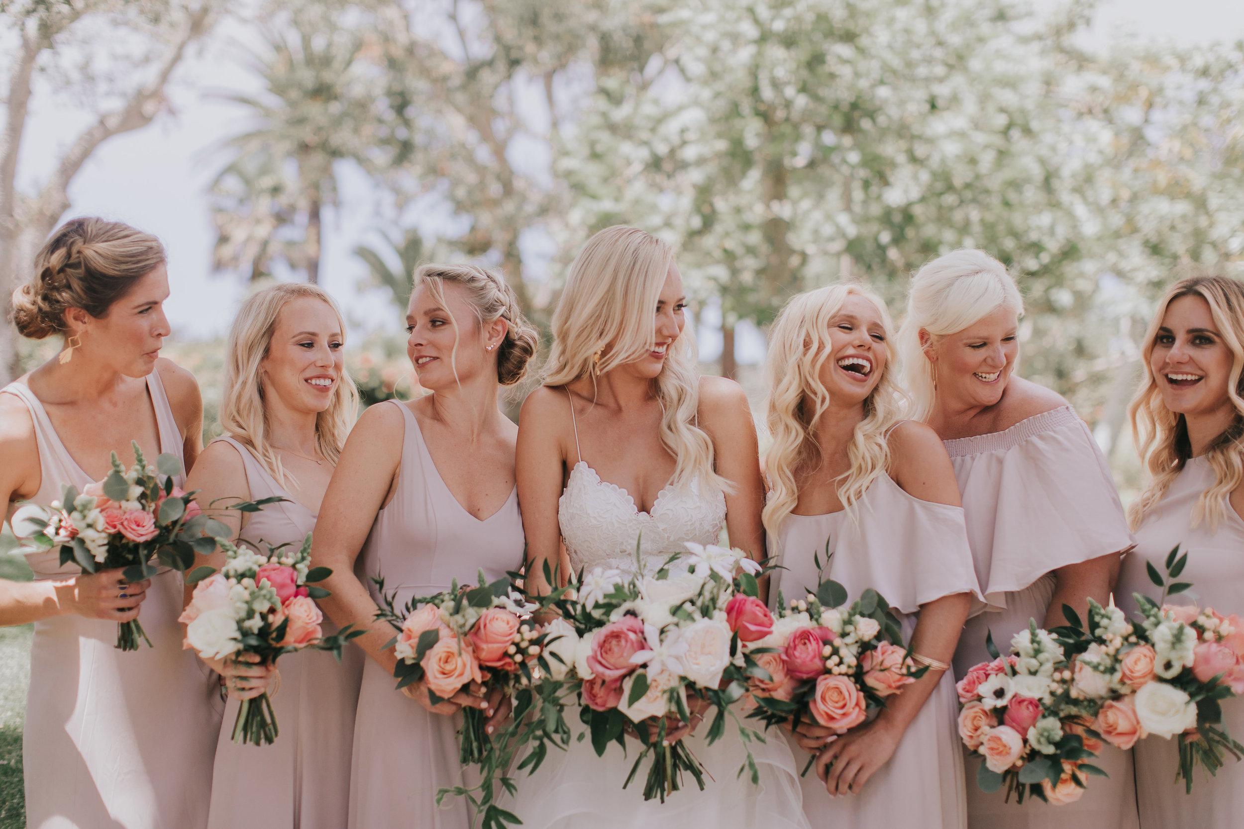 elle-brandon-santa-barbara-california-kindred-weddings-214.jpg