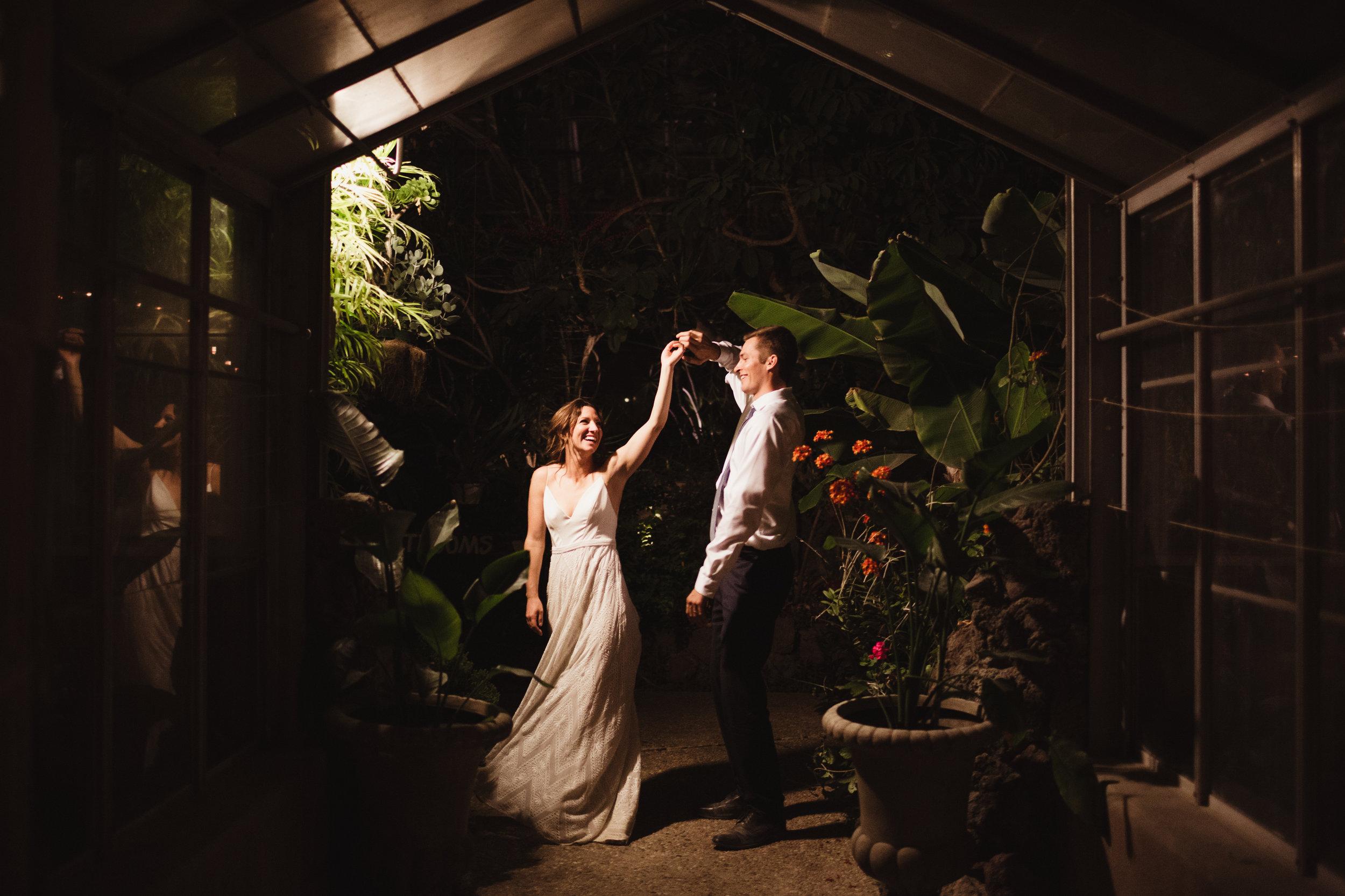 Jamie_English_Photography_JordanErik_Dos_Pueblos_Orchid_Wedding_Santa_Barbara_Fall2018-1325.jpg