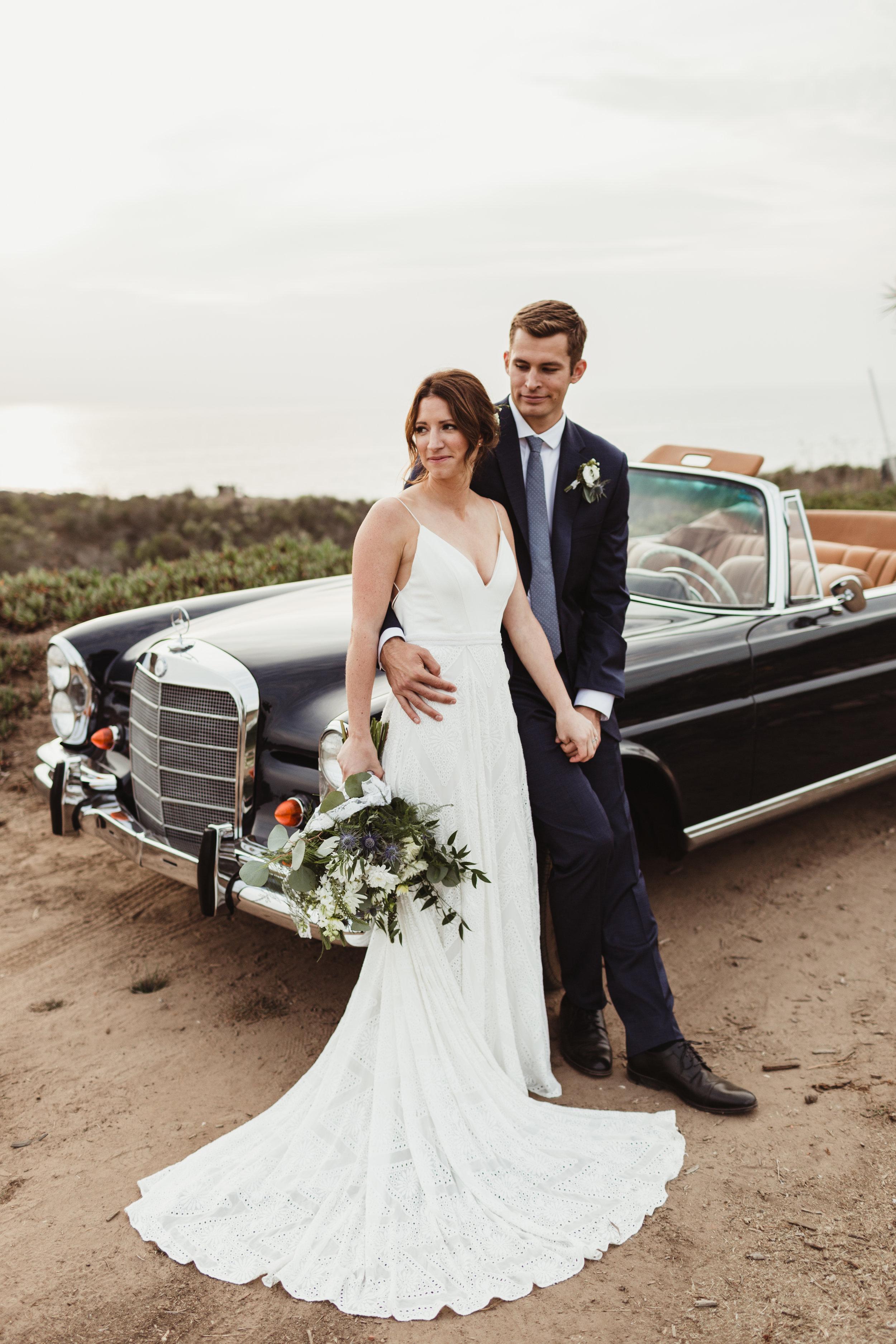 Jamie_English_Photography_JordanErik_Dos_Pueblos_Orchid_Wedding_Santa_Barbara_Fall2018-656.jpg