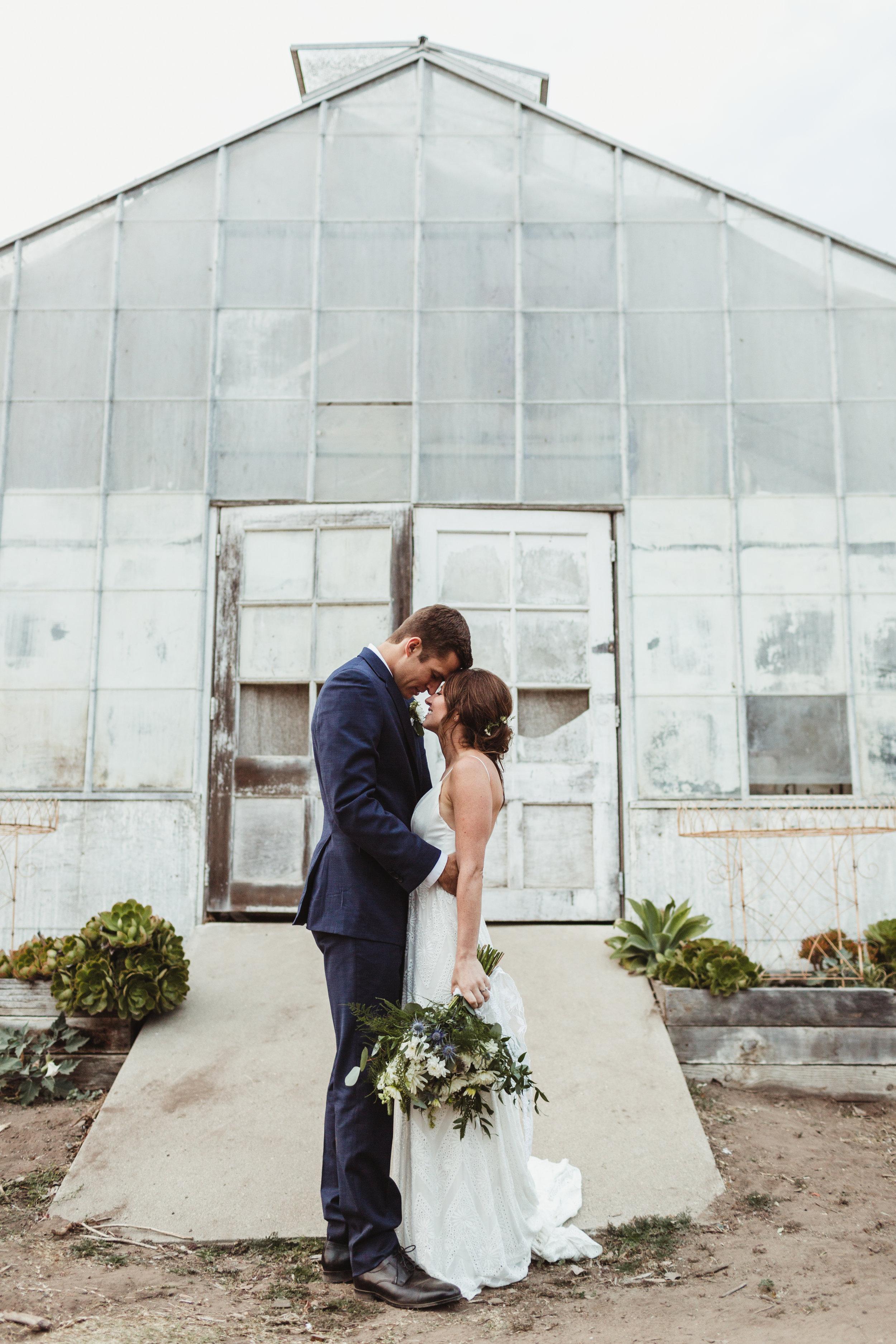 Jamie_English_Photography_JordanErik_Dos_Pueblos_Orchid_Wedding_Santa_Barbara_Fall2018-950.jpg