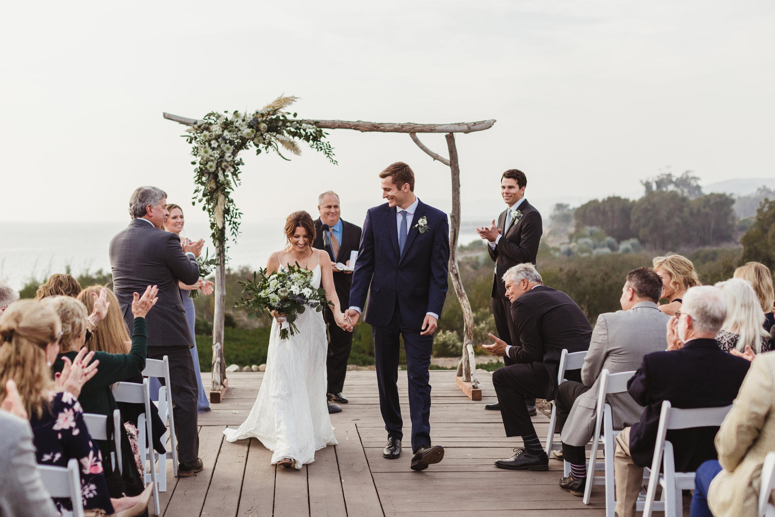 Jamie_English_Photography_JordanErik_Dos_Pueblos_Orchid_Wedding_Santa_Barbara_Fall2018-515.jpg