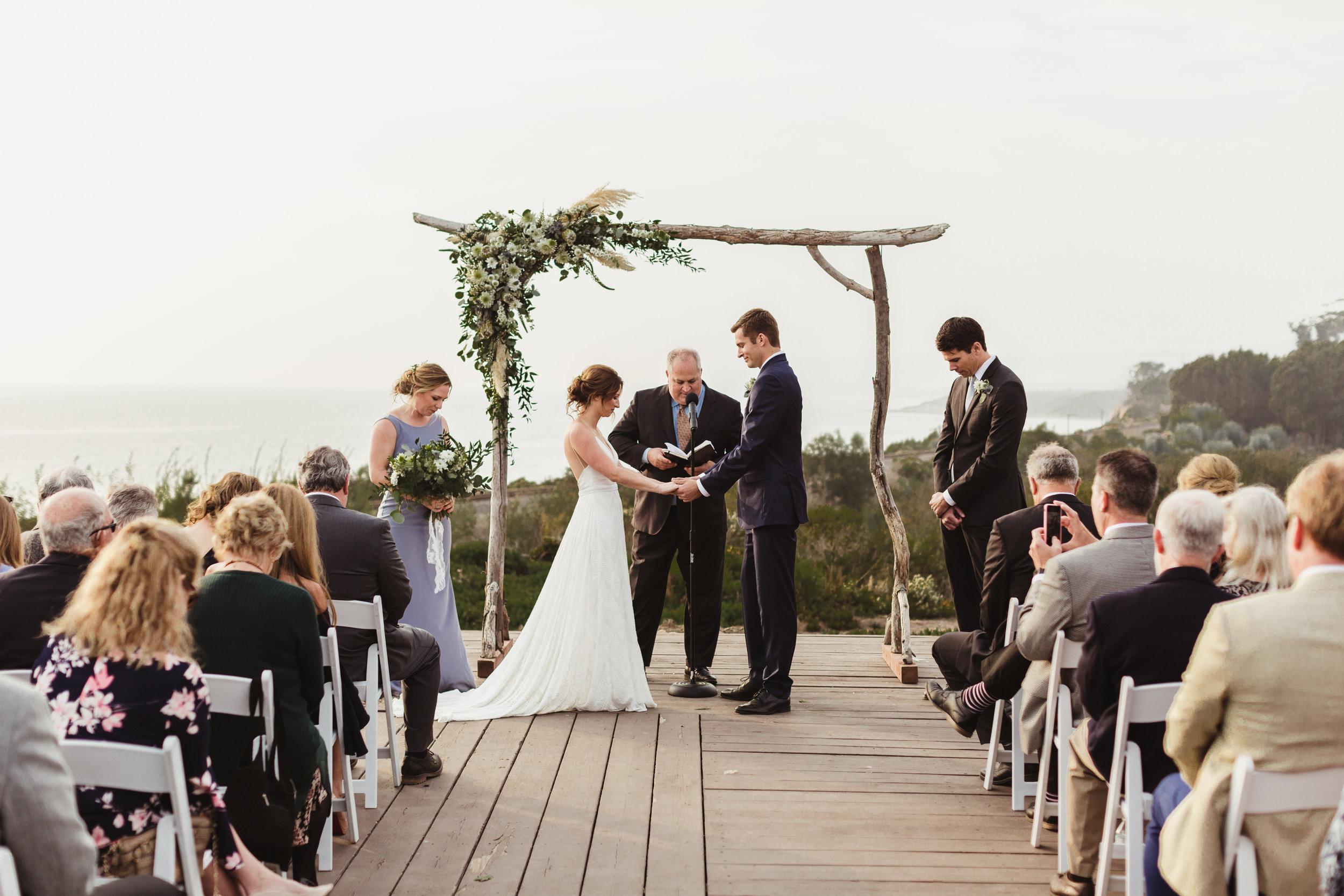 Jamie_English_Photography_JordanErik_Dos_Pueblos_Orchid_Wedding_Santa_Barbara_Fall2018-442.jpg