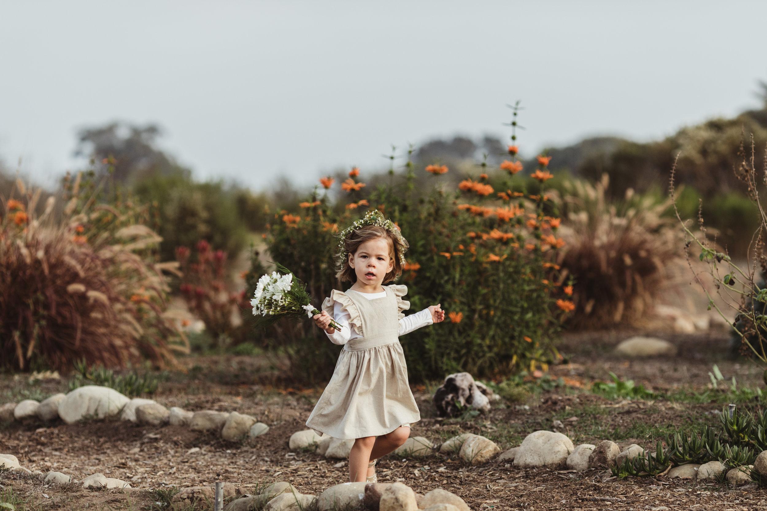 Jamie_English_Photography_JordanErik_Dos_Pueblos_Orchid_Wedding_Santa_Barbara_Fall2018-416.jpg