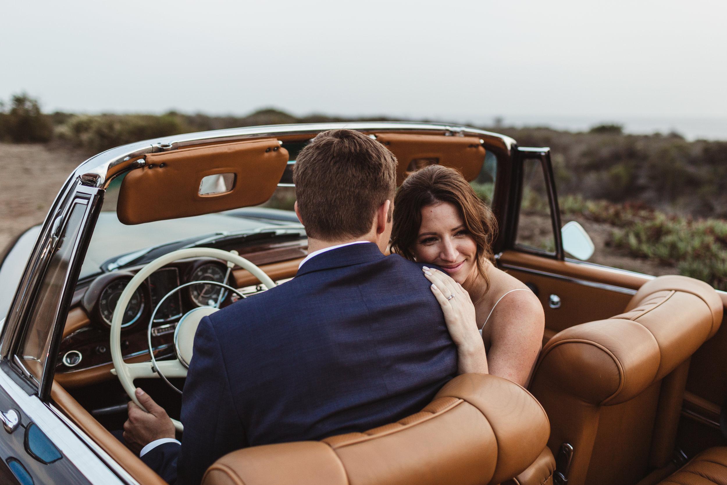 Jamie_English_Photography_JordanErik_Dos_Pueblos_Orchid_Wedding_Santa_Barbara_Fall2018-905.jpg