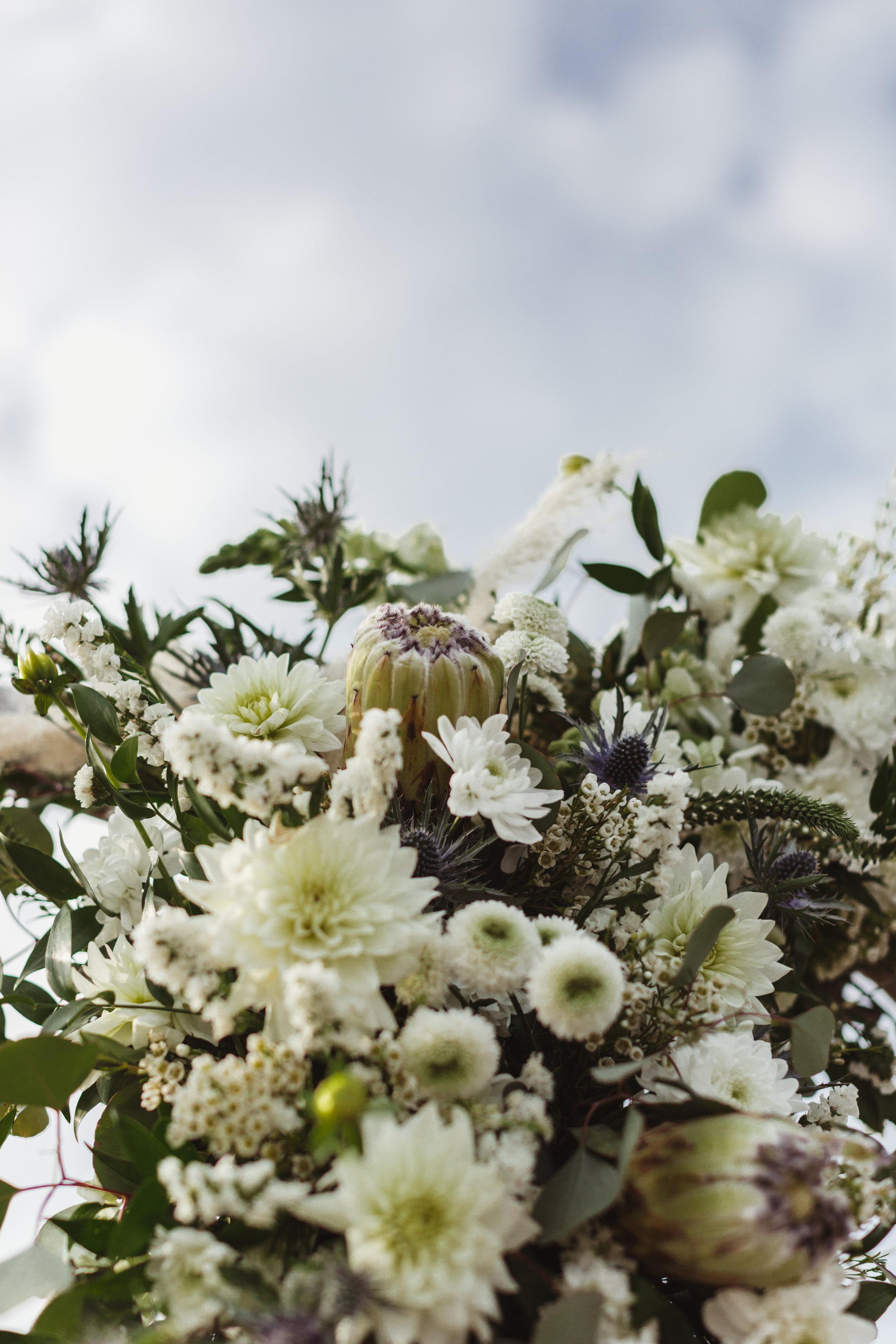 Jamie_English_Photography_JordanErik_Dos_Pueblos_Orchid_Wedding_Santa_Barbara_Fall2018-275.jpg