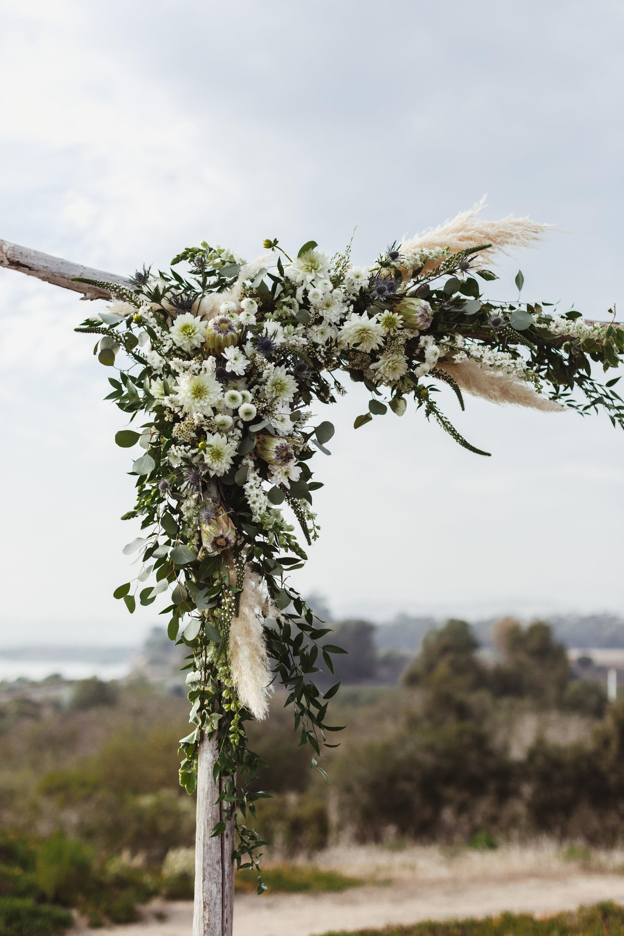 Jamie_English_Photography_JordanErik_Dos_Pueblos_Orchid_Wedding_Santa_Barbara_Fall2018-271.jpg