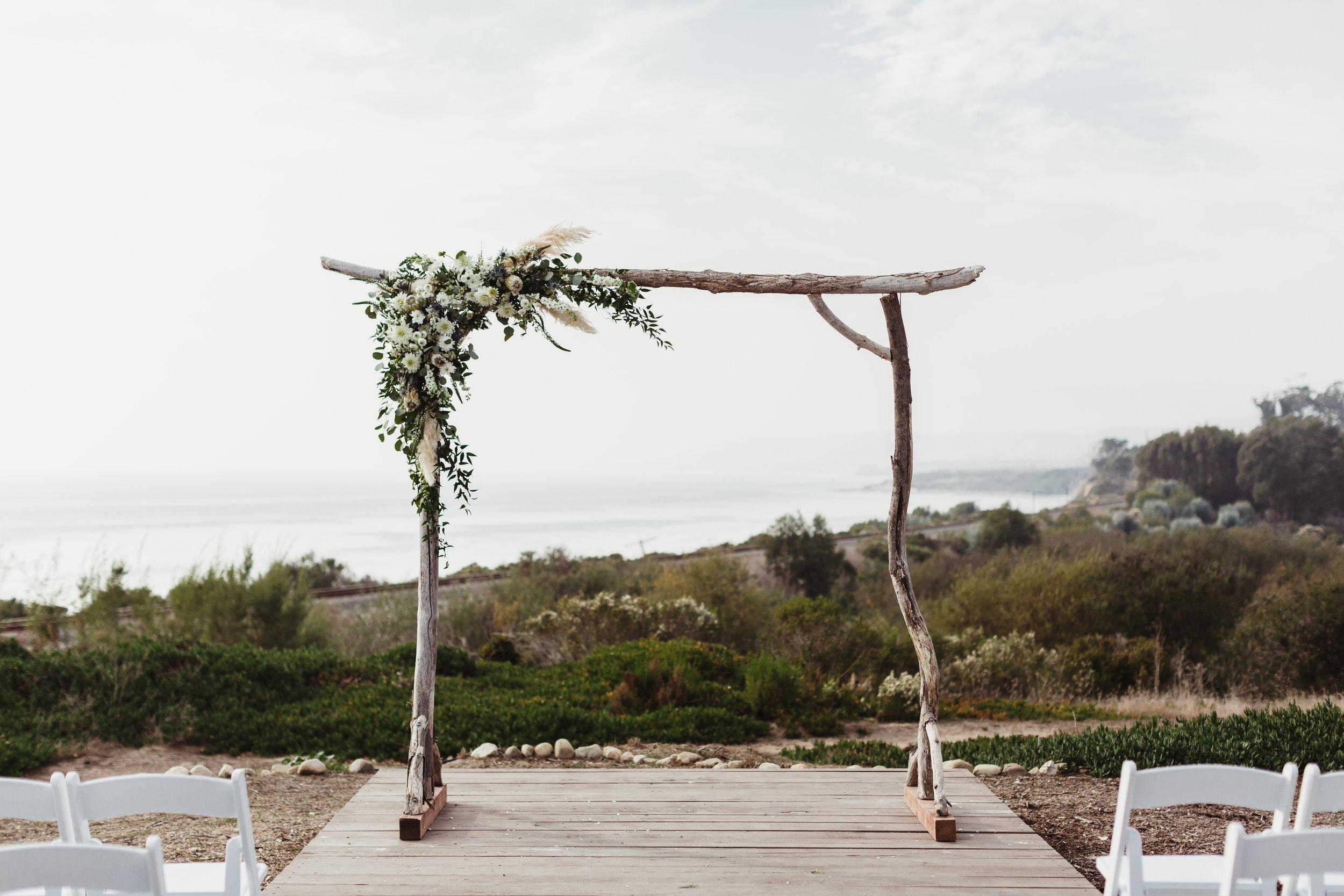 Jamie_English_Photography_JordanErik_Dos_Pueblos_Orchid_Wedding_Santa_Barbara_Fall2018-268.jpg