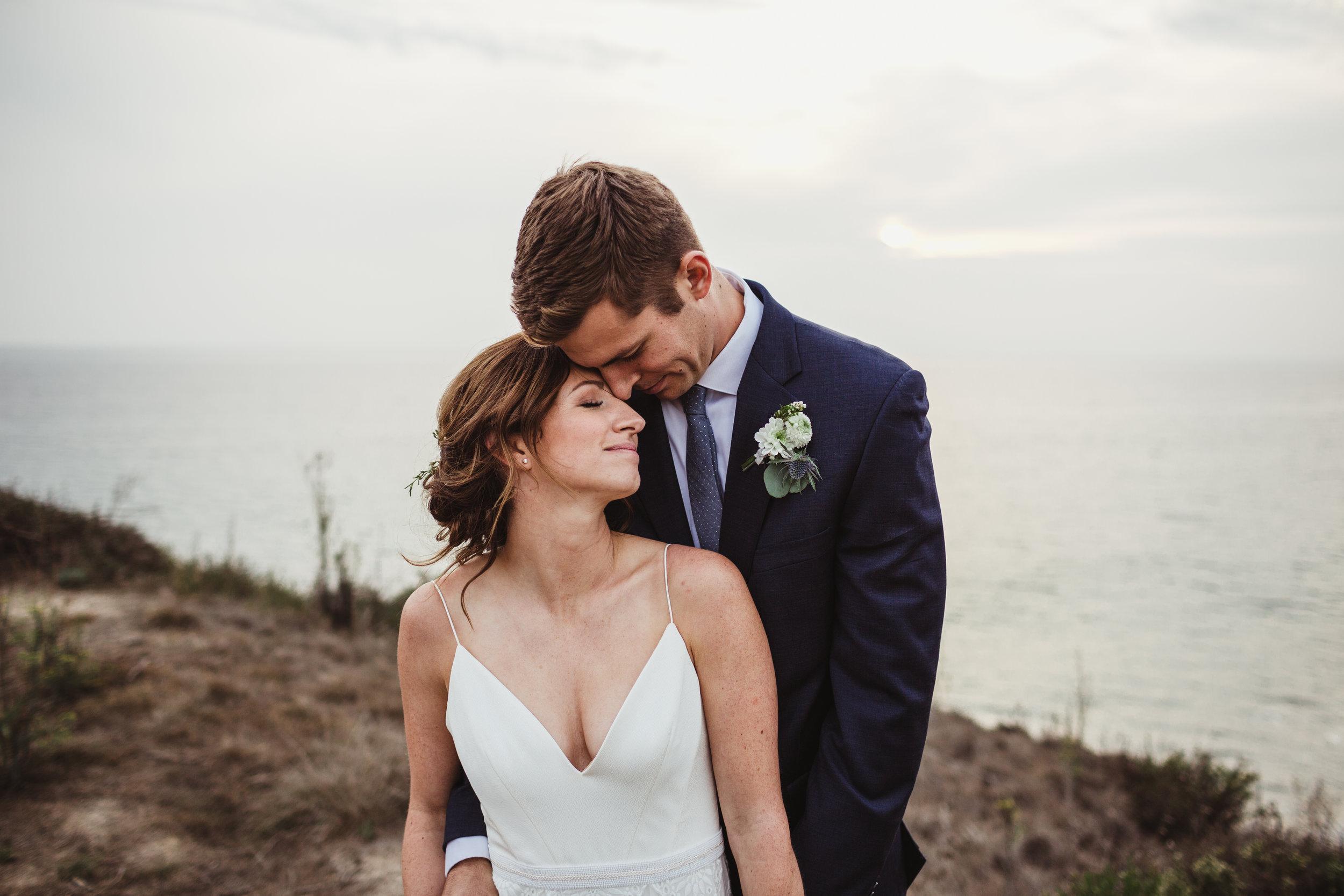 Jamie_English_Photography_JordanErik_Dos_Pueblos_Orchid_Wedding_Santa_Barbara_Fall2018-784.jpg