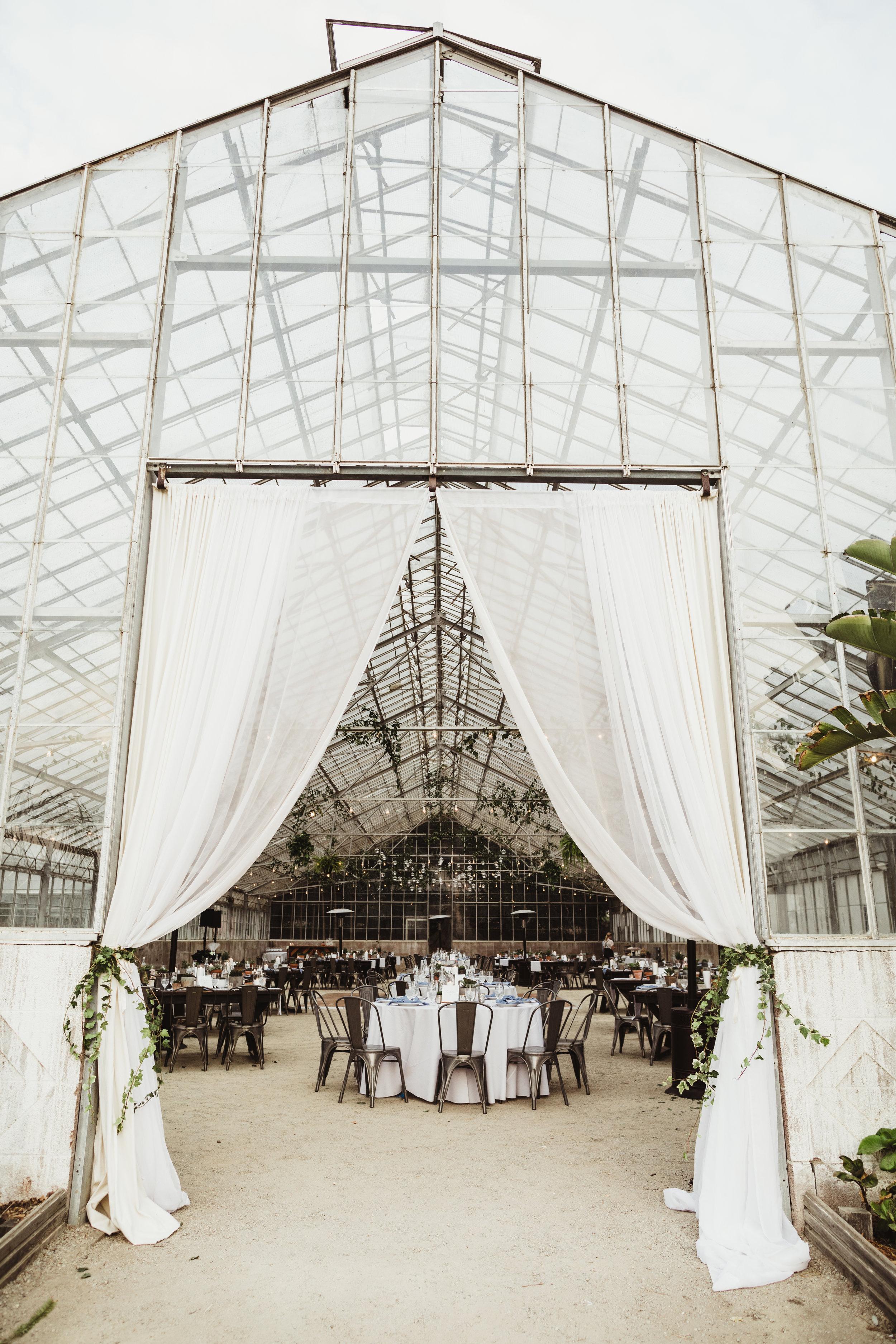 Jamie_English_Photography_JordanErik_Dos_Pueblos_Orchid_Wedding_Santa_Barbara_Fall2018-780.jpg
