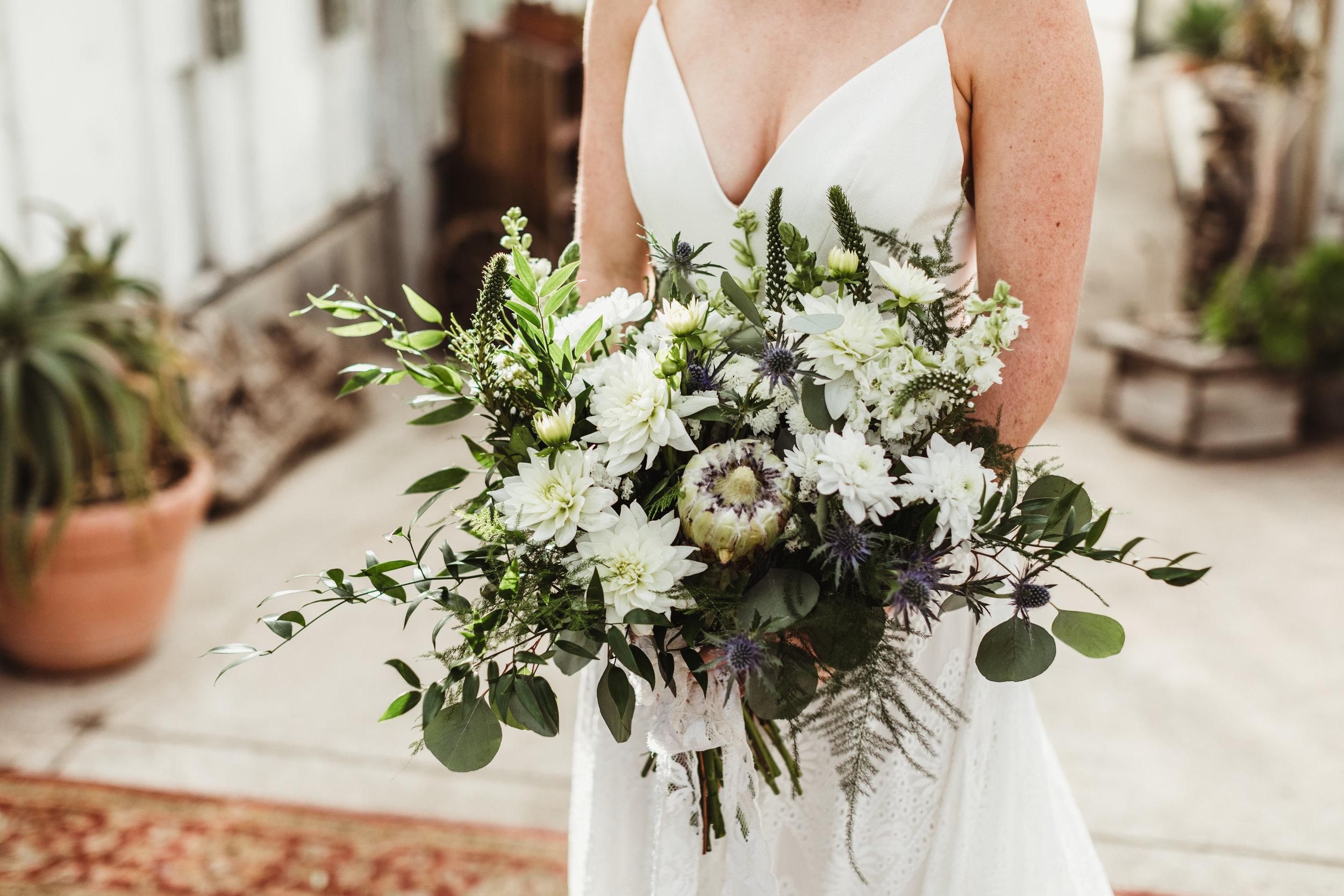 Jamie_English_Photography_JordanErik_Dos_Pueblos_Orchid_Wedding_Santa_Barbara_Fall2018-225.jpg