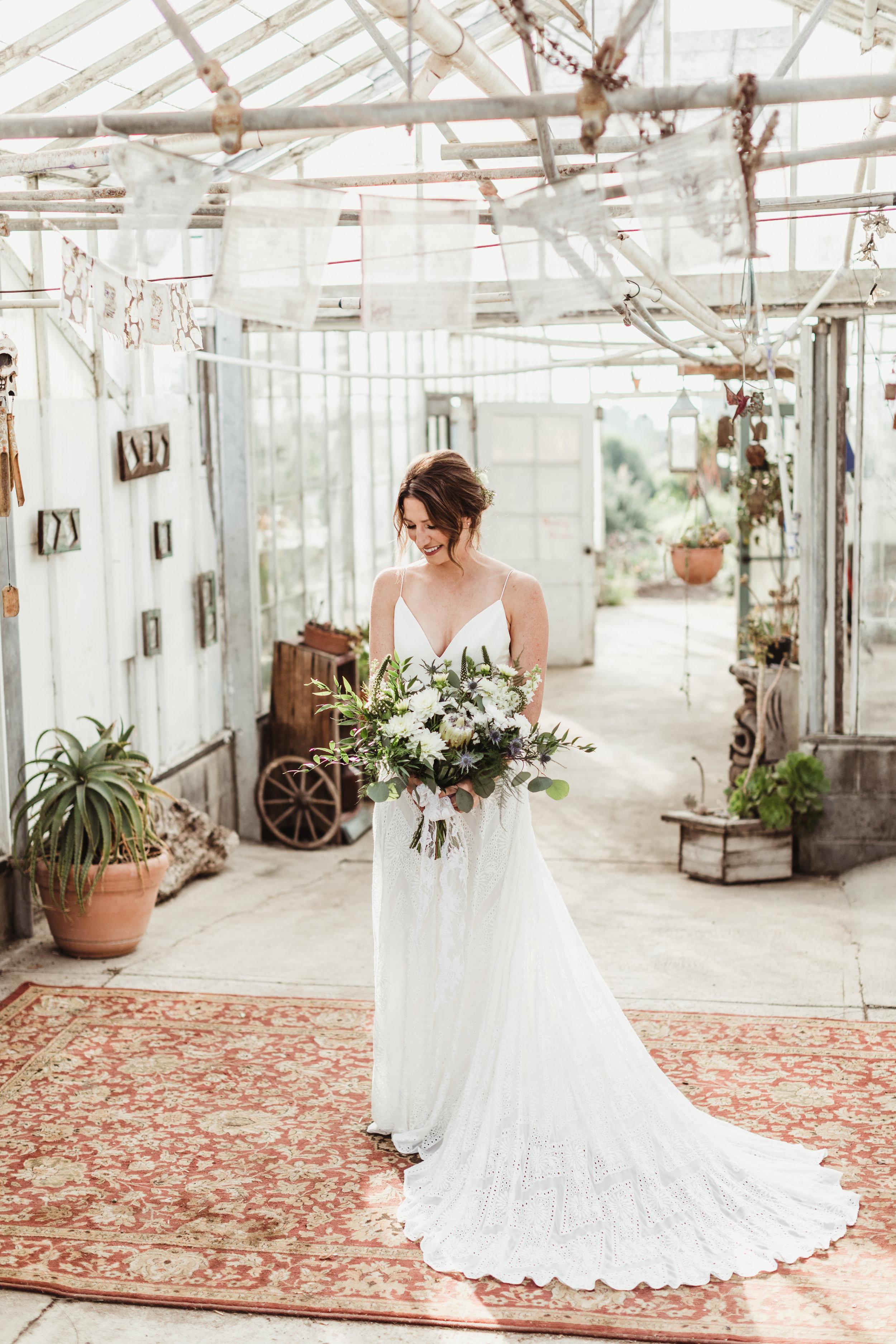 Jamie_English_Photography_JordanErik_Dos_Pueblos_Orchid_Wedding_Santa_Barbara_Fall2018-216.jpg