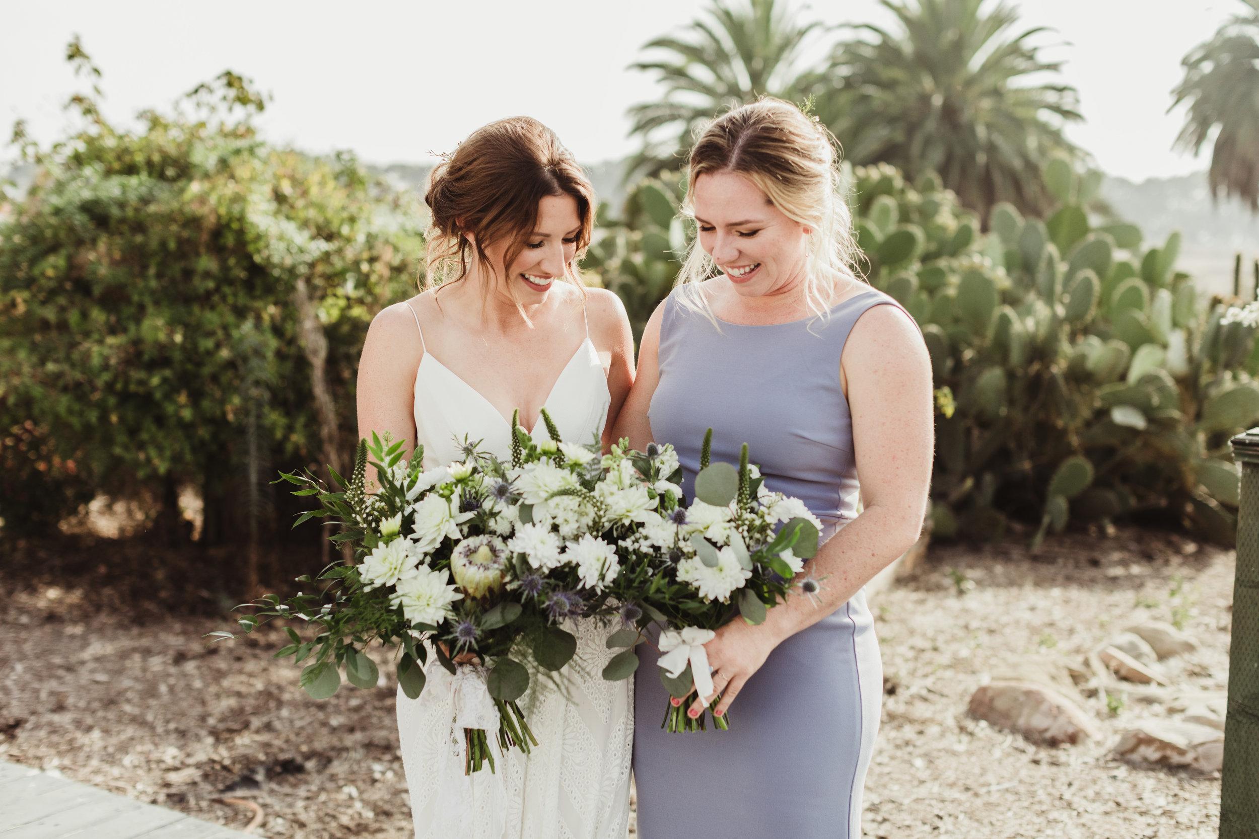 Jamie_English_Photography_JordanErik_Dos_Pueblos_Orchid_Wedding_Santa_Barbara_Fall2018-184.jpg