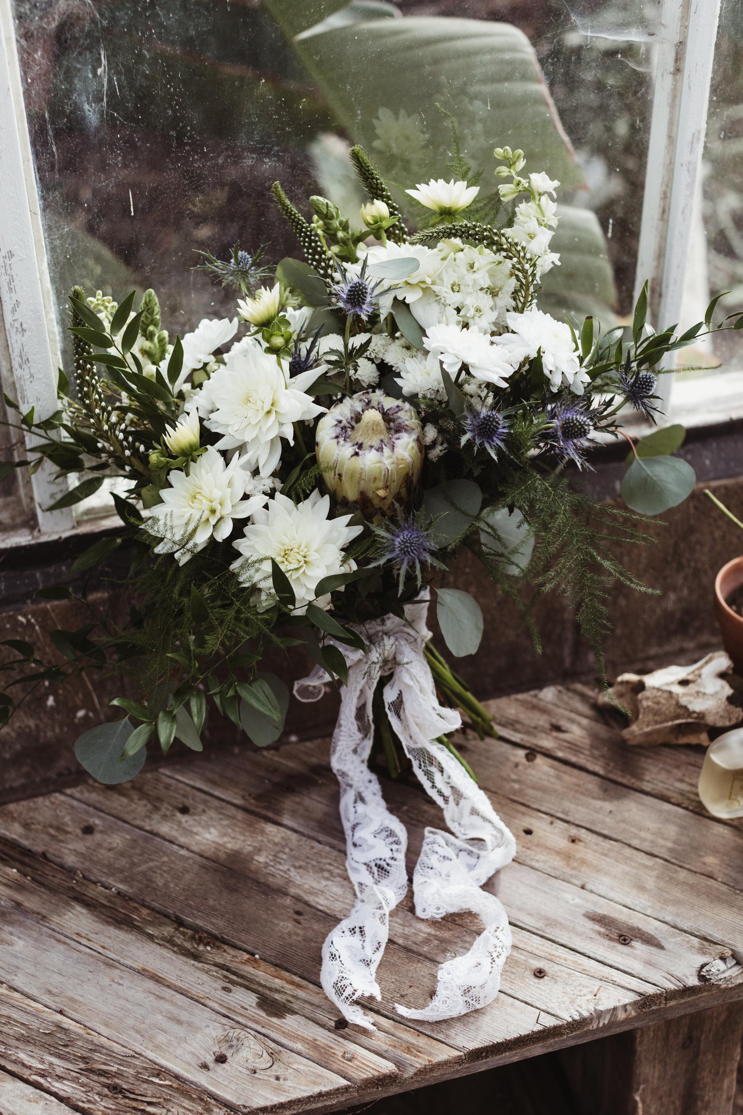 Jamie_English_Photography_JordanErik_Dos_Pueblos_Orchid_Wedding_Santa_Barbara_Fall2018-16.jpg