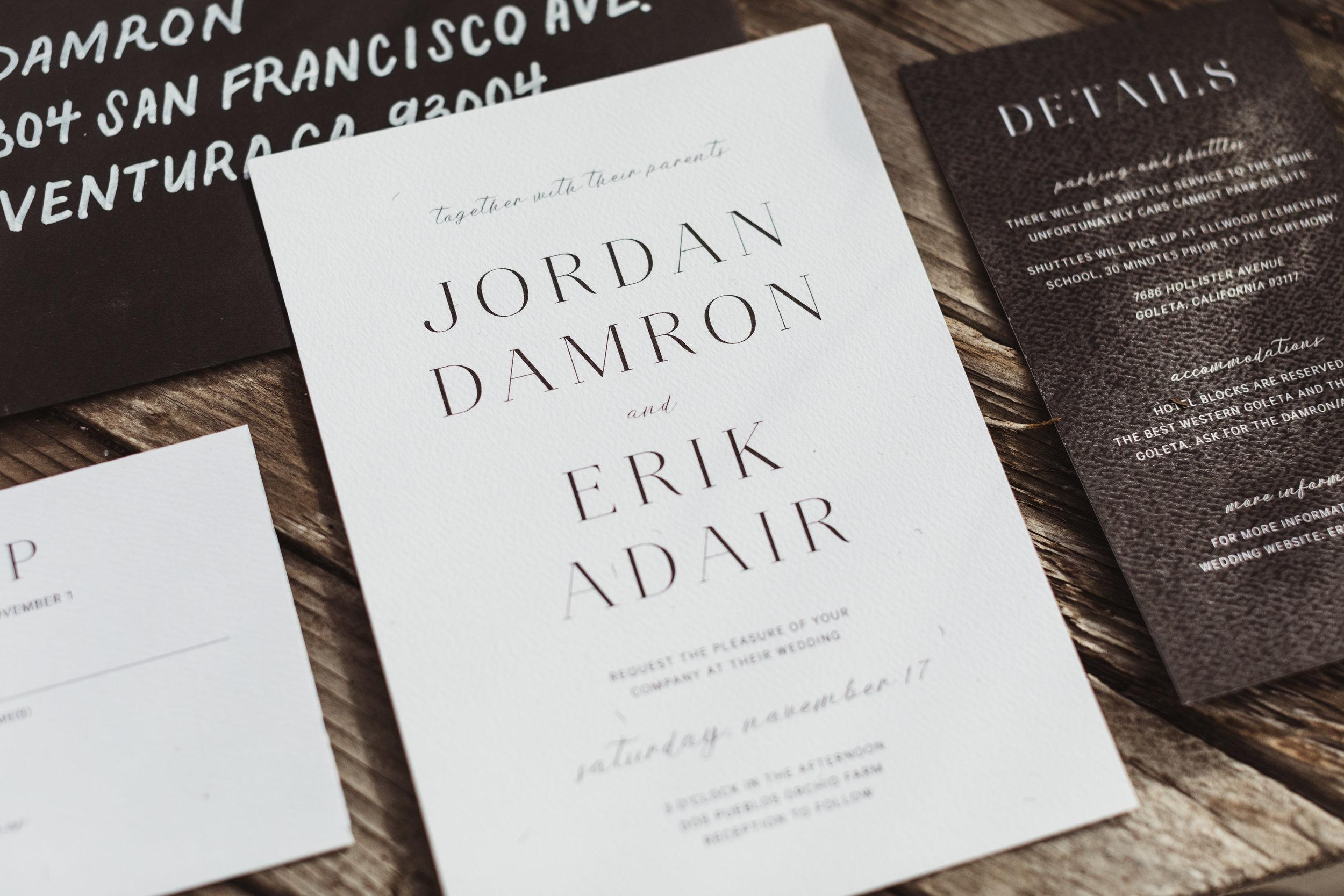 Jamie_English_Photography_JordanErik_Dos_Pueblos_Orchid_Wedding_Santa_Barbara_Fall2018-11.jpg