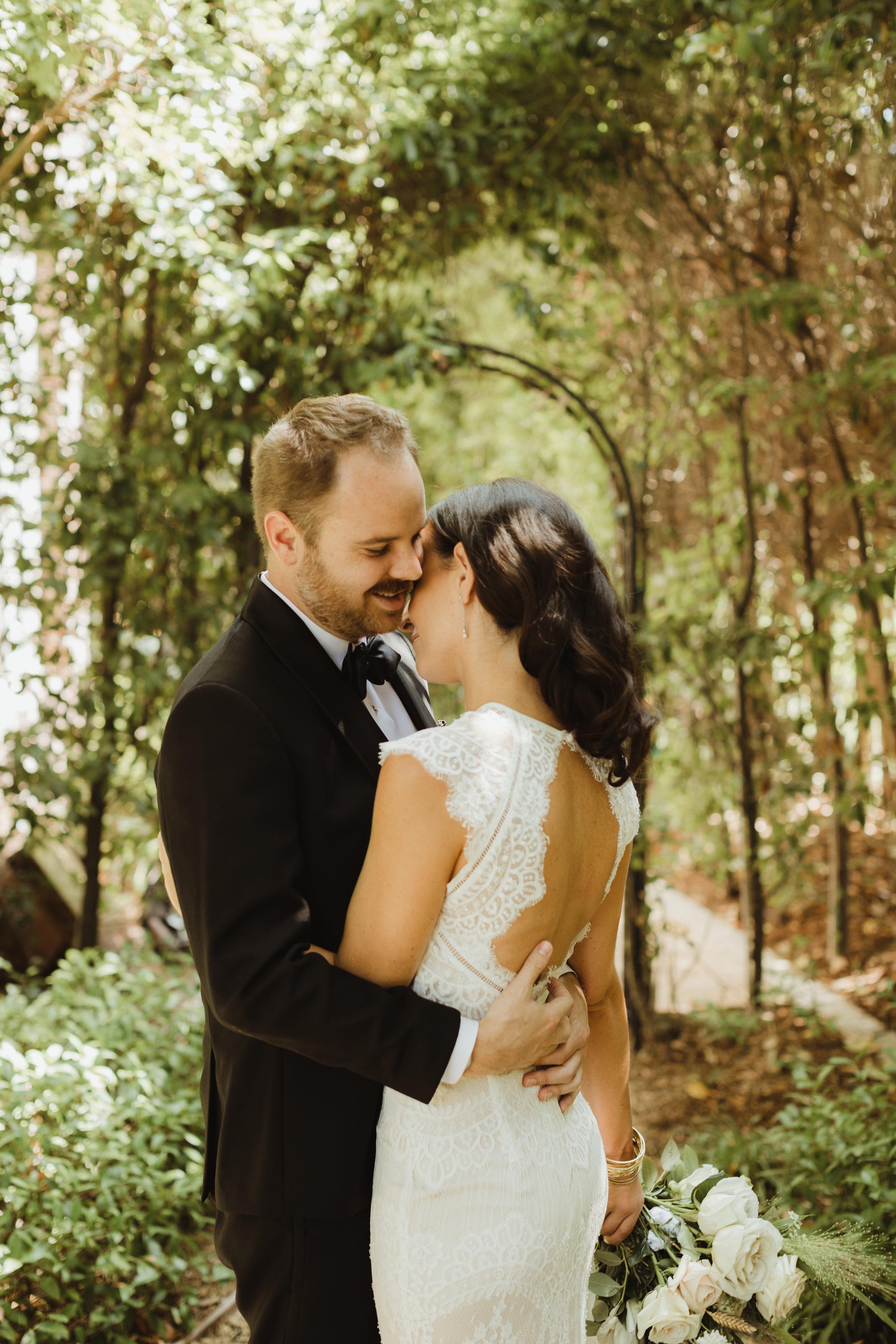 Marissa&Andrew_0243.jpg