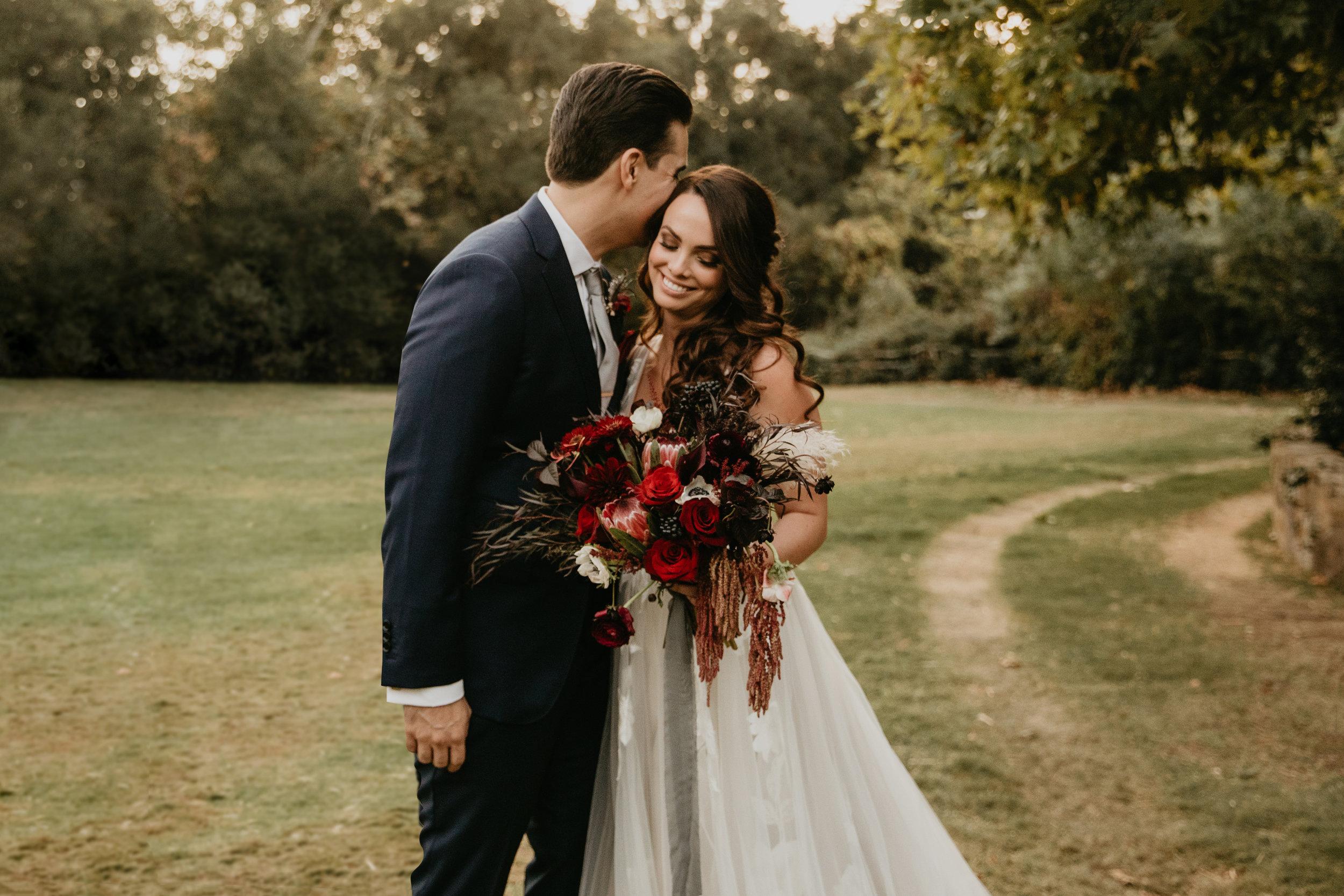 Lauren-and-John-Wedding-At-Calamigos-Ranch-Kadi-Tobin0591.jpg