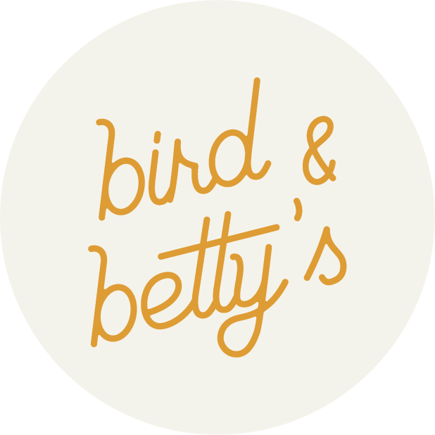 Bird and Betty's FINAL LOGO_Circle-tan.png