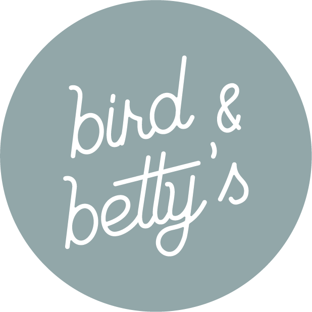 Bird and Betty's FINAL LOGO_Circle-blue2.png