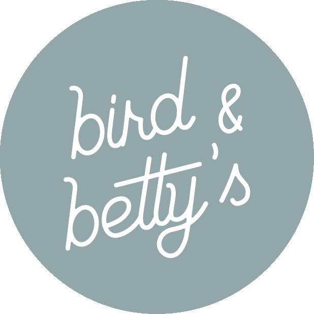 Bird and Betty's FINAL LOGO_Circle-blue2.png