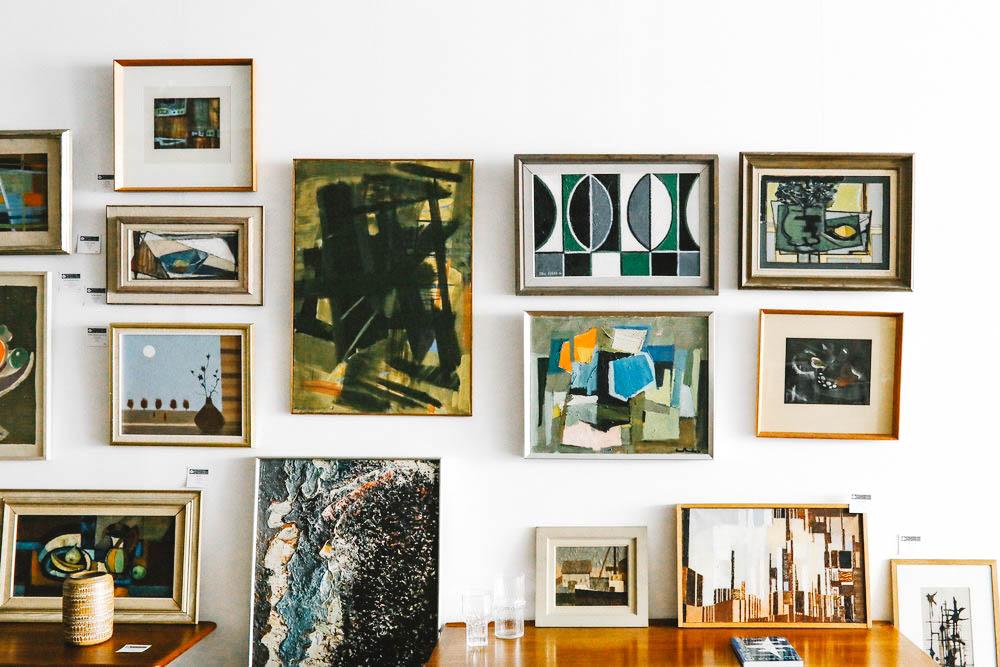 gallery+midlandia-14.jpg
