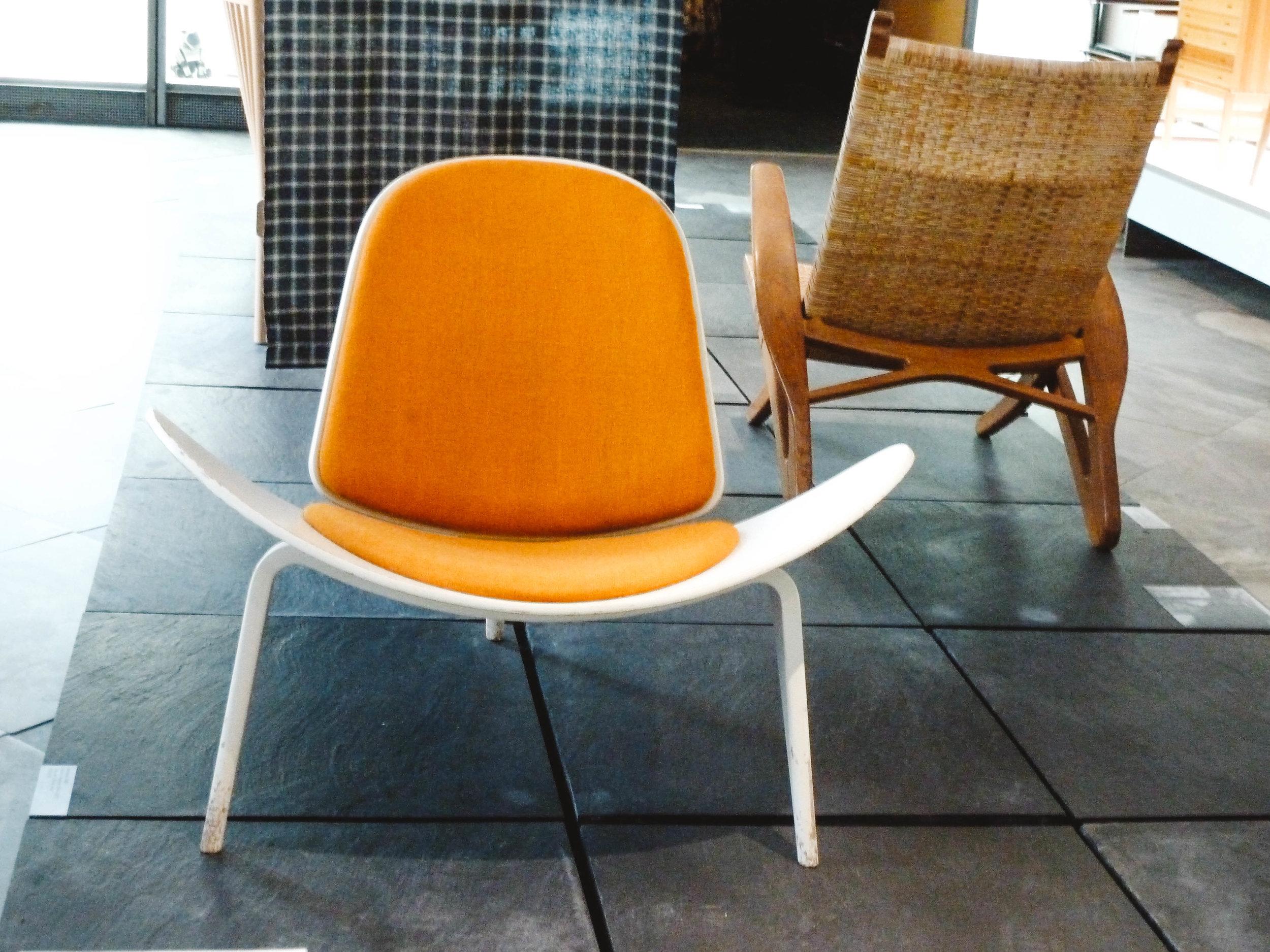 Shell_Chair_Designmuseum_Danmark.jpg