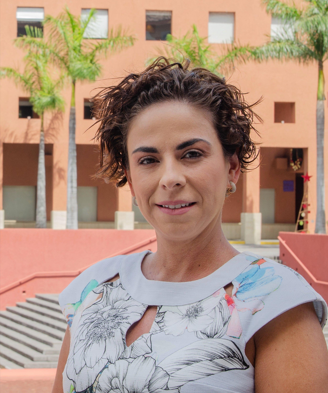 Mariela Céspedes Cruz