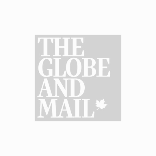 Globe-and-mail-logo-540x540-540x540.png