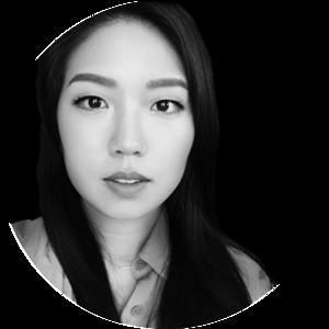 jane_profile.png