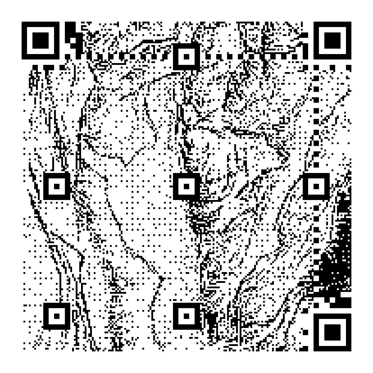 fuchun-c26.jpeg