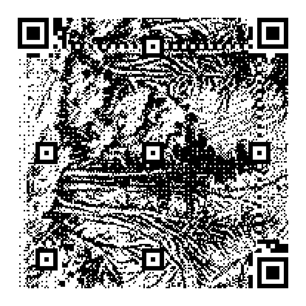 fuchun-c32.jpeg