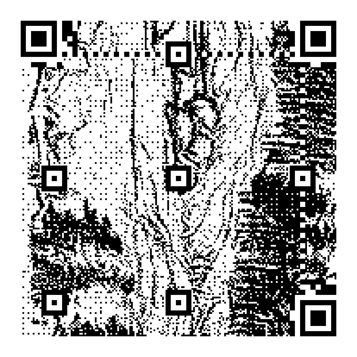 fuchun-c34.jpeg