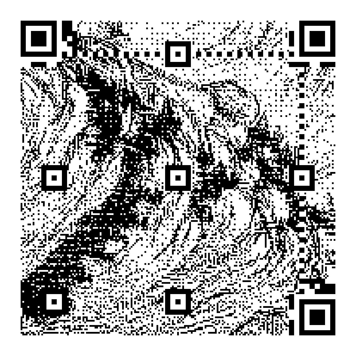 fuchun-b28.jpeg
