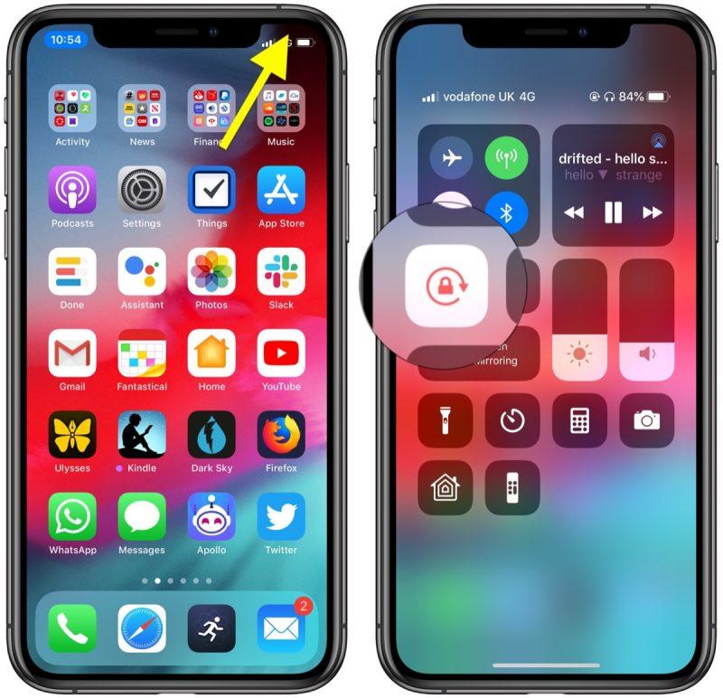 iphone-orientation-lock-800x772.jpg